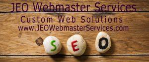 JEO Webmaster SEO Tools board bg