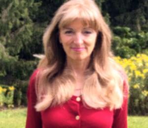 Jeanne Koenigsreuter